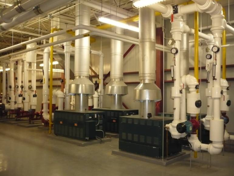 The Importance of Having Maintenance and Inspection Performed on Your Heating System