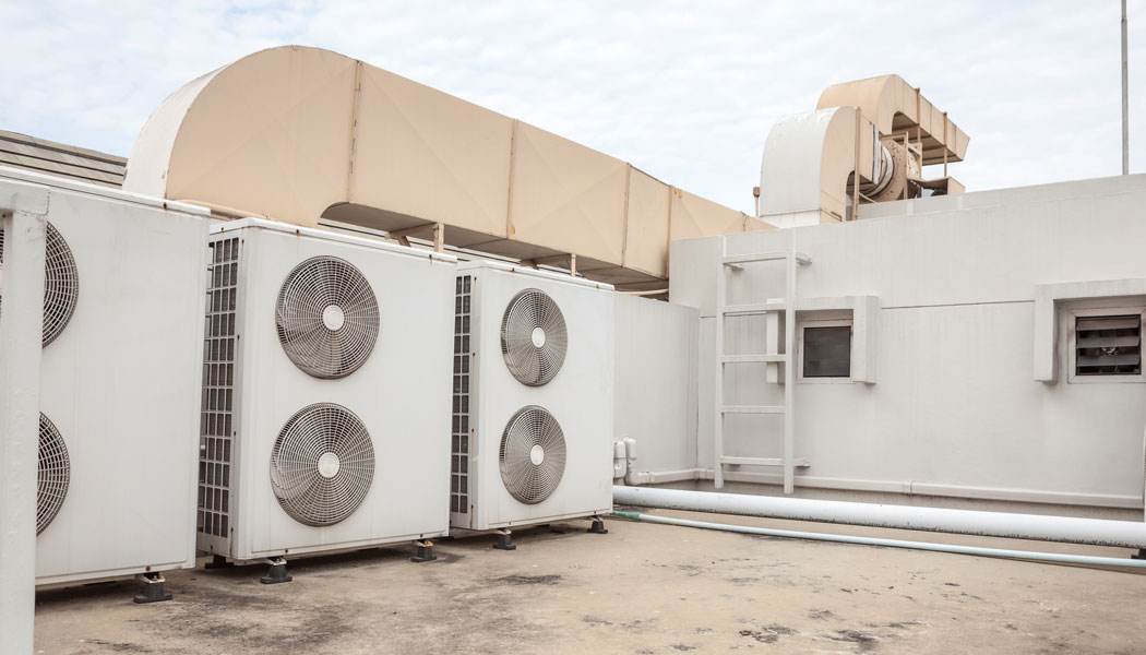 A Brief Guide to Air Filtration Systems