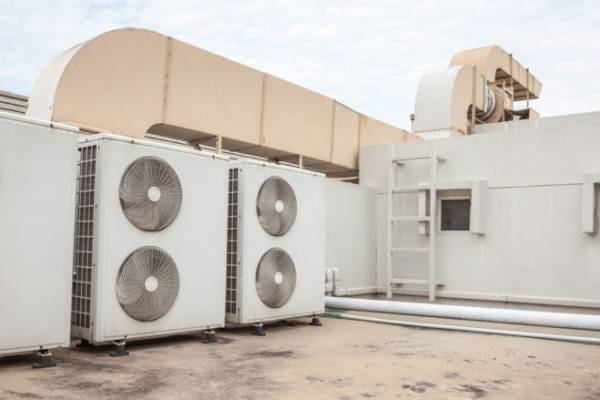 commercial-ventilation-systems-content-image-768x439