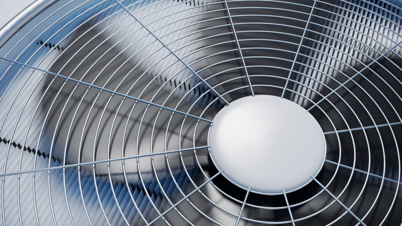 Air Quality and HVAC System Performance Checklist