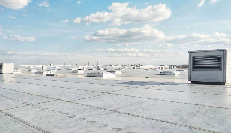 Air Quality & Gas Detection