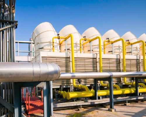 What You Need to Know When Choosing Your Commercial HVAC Service Provider