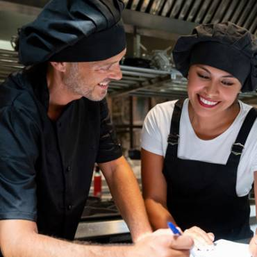 5 Reasons Preventative Maintenance For Commercial Kitchen Exhaust Fans Is So Important