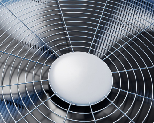 Improving Indoor Air Quality – Best Practices for Commercial and Industrial Buildings