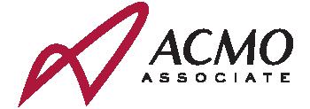 Acmo Associates