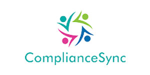 Compliancesync